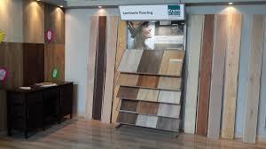 Laminate Flooring Prices Cape Town Libra Flooring Showroom Laminate Flooring Vinyl Flooring