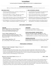 sample covering letter for resume cover letter sample adjunct professor cover letter cover letter cover letter adjunct professor cover letter job and resume template samplesample adjunct professor cover letter extra