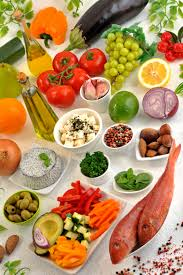 mediterranean diet it also benefits your kidneys time