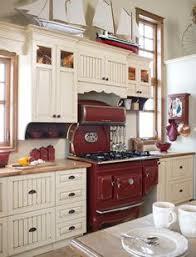 armoires de cuisine qu饕ec miralis armoires de cuisine manon ma cuisine recherche