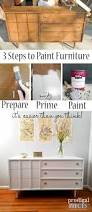 Home Depot Labor Day Paint Sale by Paint Furniture In 3 Simple Steps Prodigal Pieces