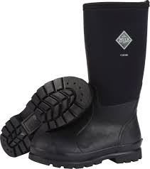 s glacier xt boots s insulated work boots s sporting goods