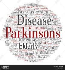 Nervous System Concept Map Concept Conceptual Parkinson S Disease Healthcare Nervous System