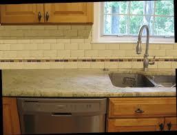 Kitchen Stone Backsplash Kitchen Backsplash Green Backsplash Tile Stone Backsplash Sticky