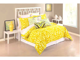 Bedroom Decor Ideas Colours Entrancing 25 Bedroom Decorating Ideas Purple And Yellow