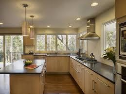 ikea modern kitchen cabinets mid century modern ikea kitchen brick exposed wall white cutlery