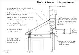 window framing bay roof framing u0026 bay window plan decor window ideas sc 1 st
