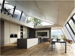 cuisine de luxe moderne 21 beau magazine cuisine intérieur de la maison