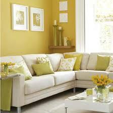 creamy yellow walls living room 7956 design tropical island living