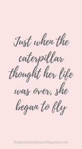 inspirational quotes gift ideas for
