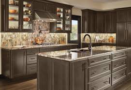 kitchen best cabinets in kitchen painted wooden kitchen table