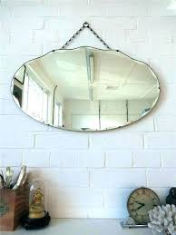 Beveled Bathroom Mirrors Cheap Beveled Wall Mirrors Frameless Find Beveled Wall Mirrors