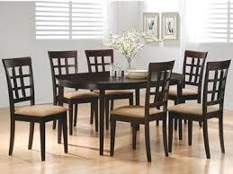 no dining room dining room