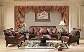 home design living room classic having nostalgia through classic living room 4179 home designs