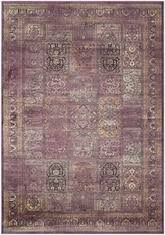 Area Rugs With Purple Purple Area Rugs 57 Off Free Shipping Bold Rugs