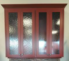 kitchen cabinet glass door types types of cabinet glass woburn ma cabinet cures