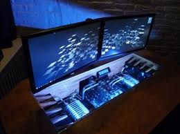 116 best корпуса компьютеров images on pinterest computers