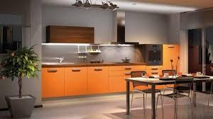 cuisines schmidt com salles de bain schmidt 14 cuisine 233pur233e grise et blanche