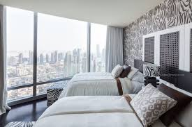 Interior Design Two Bedroom Flat Pictures Step Inside This Lovely 2 Bedroom Apartment In Burj Khalifa