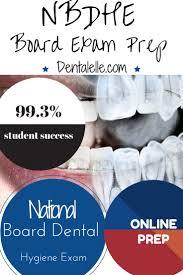 best 25 board exam ideas on pinterest dental assistant dental