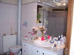 chambre d hote belleme maison d hôtes les après chambre d hôtes bellême
