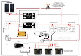 wiring regs within fused spur diagram gooddy org