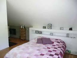 maison a vendre pour chambre d hote vend propriété pour création chambre hôte en hautes pyrénées hotes