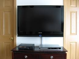 home theater tv post your tv theater setup avs forum home theater discussions
