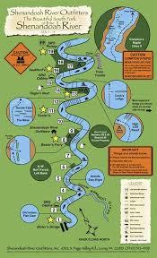 190 best kayaking boating canoeing images on kayak