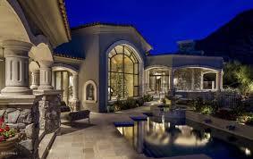 scottsdale az real estate u0026 homes for sale homes pinterest