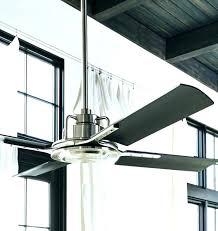 industrial looking ceiling fans vintage looking ceiling fans vintage industrial ceiling fans vintage