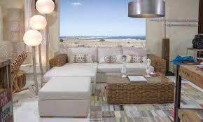 canapé d angle haut de gamme canapé d angle haut de gamme luxe et naturel