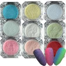 summer nail color reviews online shopping summer nail color