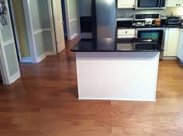 Laminate Flooring For Bathroom City Floors U0026 Bathrooms City Floors U0026 Bathrooms