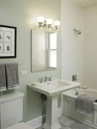kohler bathroom ideas kohler memoirs pedestal sink houzz small bathroom 29 verdesmoke