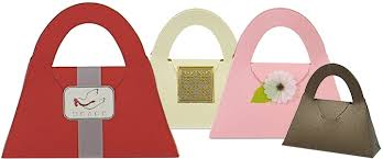 purse gift bags purse shaped boxes for sale small purse favor boxes bayley s boxes