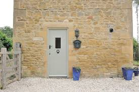 Cotswolds Cottages For Rent by Quaint End To Rent In Ebrington Character Cottages