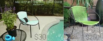 Big Lot Patio Furniture by Big Lots Papasan Chair U2013 Dirty Diaper Laundry