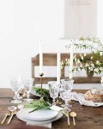 Setting Table 118 Likes 5 Comments One Stylish Day Onestylishdayuk On