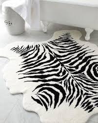 Black Bathroom Rug Bath Rug Neiman
