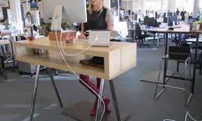 Metal Reception Desk Formidable Art Small Shop Desk Stylish Metal Reception Desk