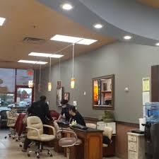 angel tips nail spa 17 photos u0026 29 reviews nail salons 217 w