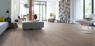 Laminate Flooring Birmingham Uk Engineered Wood Flooring Huge Range Now In Our Worcester Store