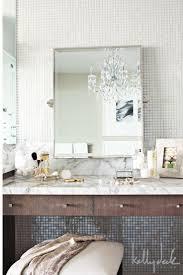 95 best casablanca bathroom images on pinterest dream