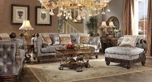 3 piece sofa set 3 piece homey design hd 1212 athens euro sofa set usa furniture