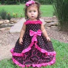25 unique baby party dresses ideas on pinterest baby blue prom