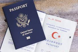 do you need a passport to travel in the us images How much does a passport cost price in turkey u s mexico money jpg