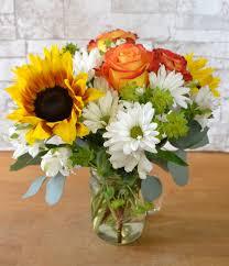 jar flowers jar in irvine ca flower synergy