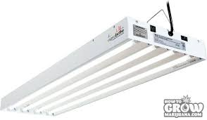 small fluorescent light fixture agrobite t5 cfl grow light shop small fluorescent lights fixtures 7