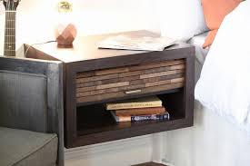Locker Nightstands Bedroom Nightstand Matching Nightstands Bedside Table Antique